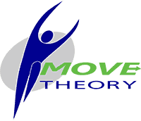 Move Theory logo