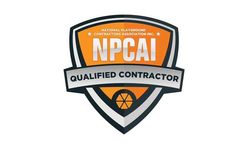 NPCAI Qualified Contractor
