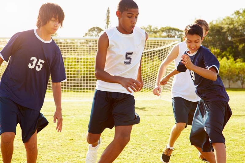 Can Prep Course And Play Help Your Child Succeed In Life