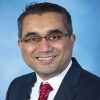 Profile picture for user Dr. Satish Pai