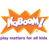 Profile picture for user Ka Boom