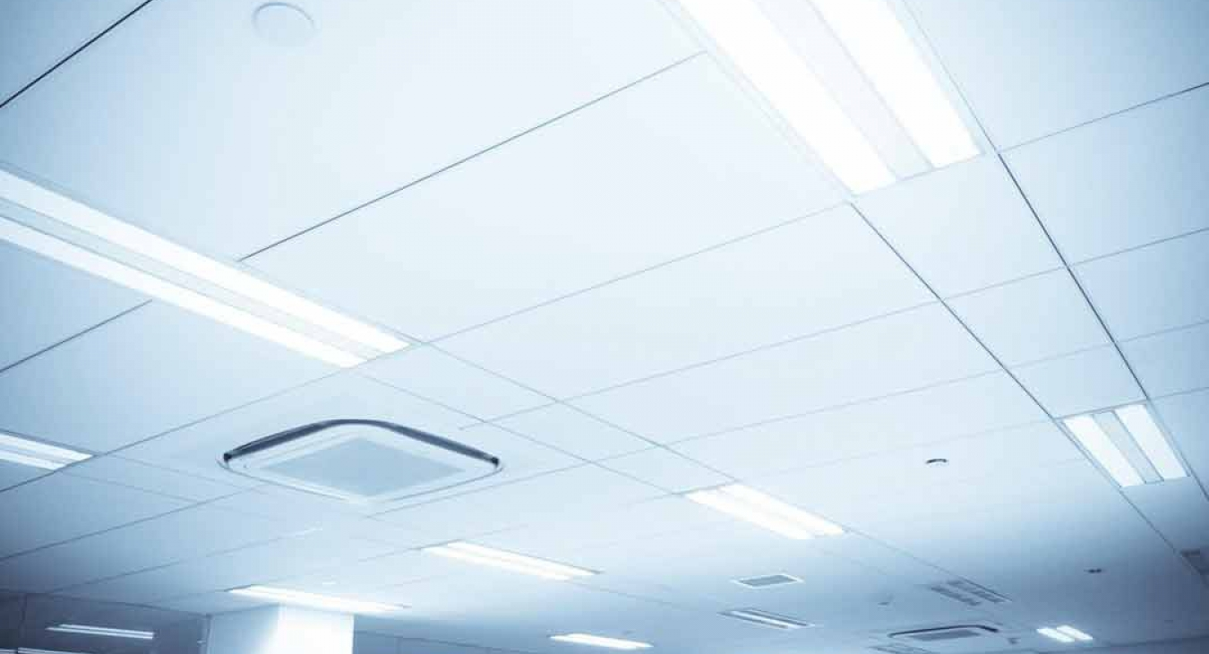 What Type of Lighting Should be Used in Schools