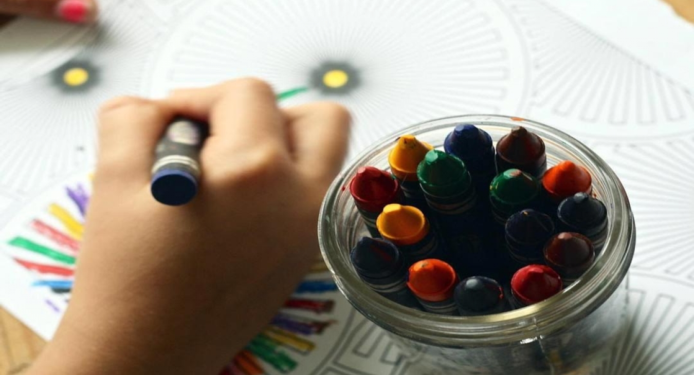 Debunking the Most Common Myths about Preschool