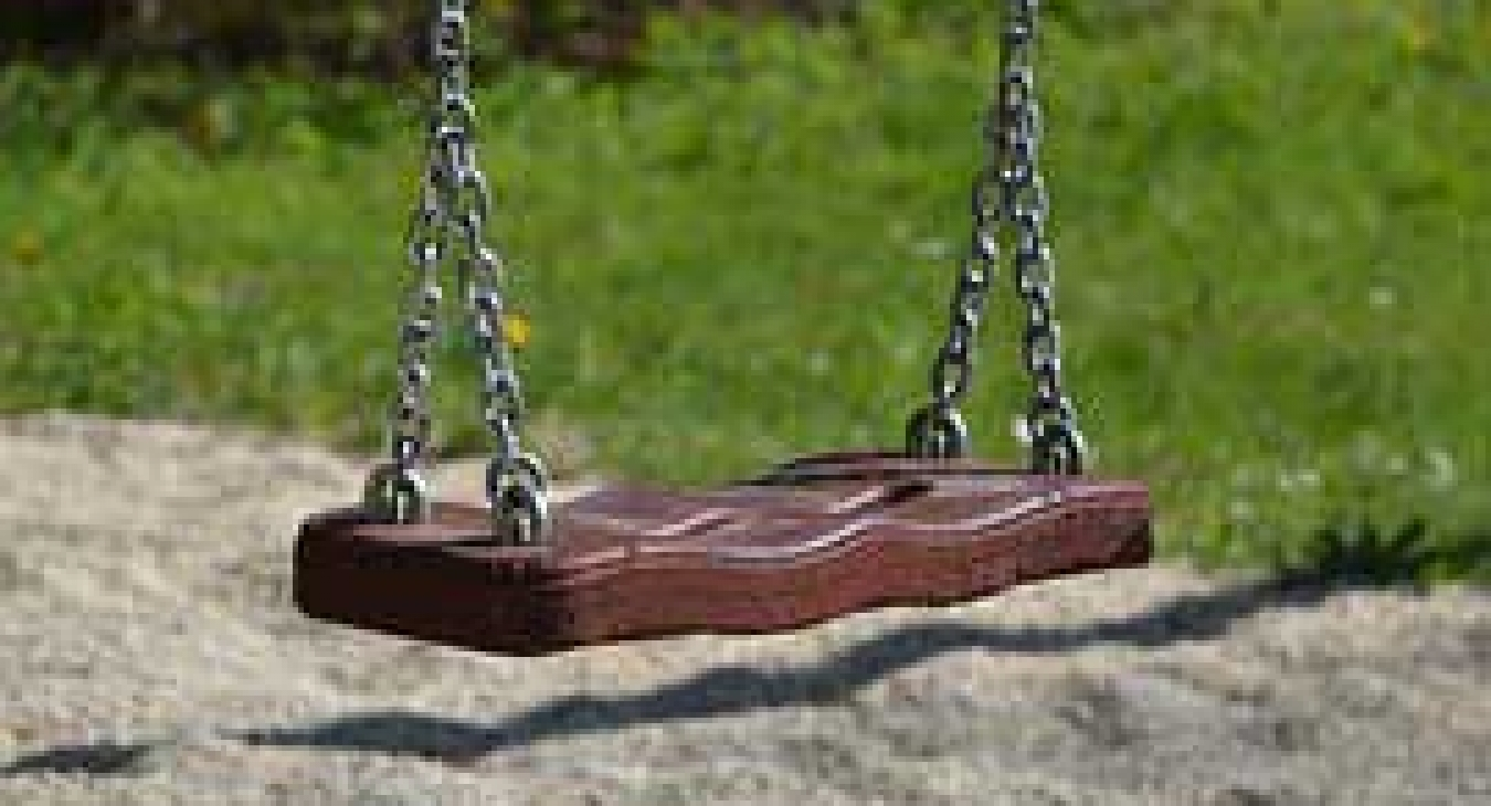 ASTM Standards for Swing Safety