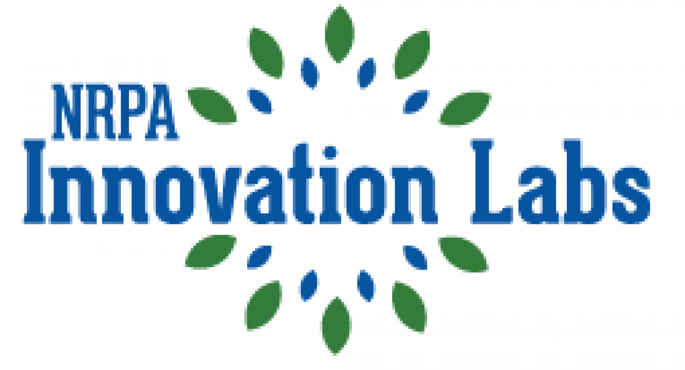 NRPA Innovation Labs