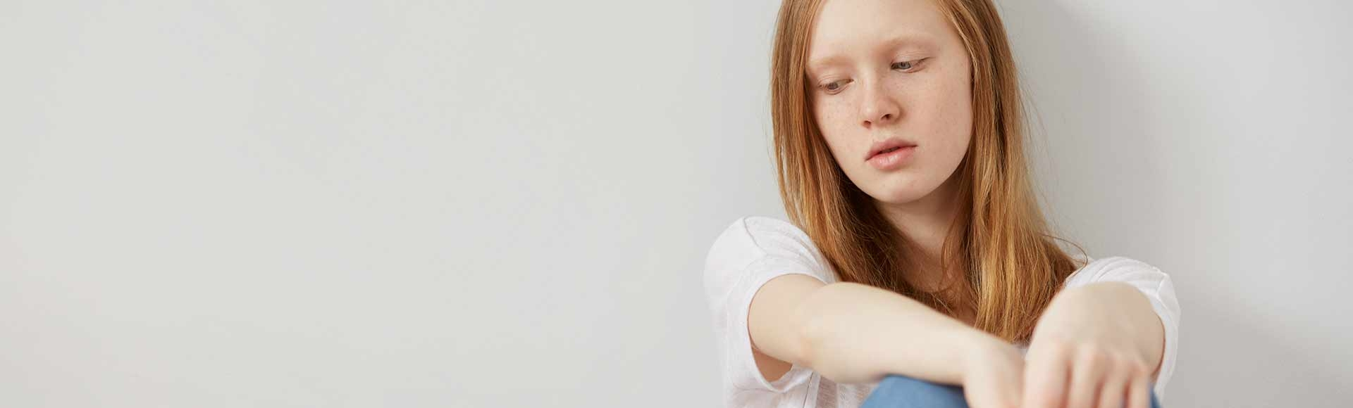 Safeguarding Your Teen from Abusive Relationships